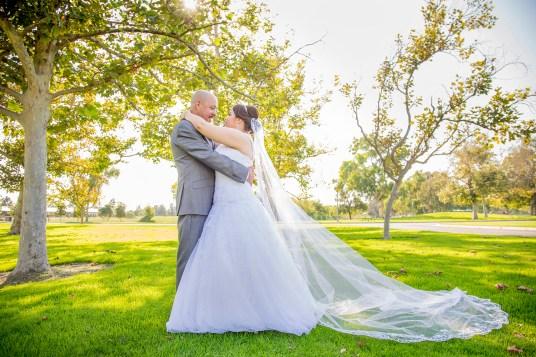 sofi+felipe-coremedia-photography-wedding-orange-county016