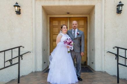 sofi+felipe-coremedia-photography-wedding-orange-county019