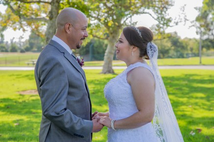 sofi+felipe-coremedia-photography-wedding-orange-county021