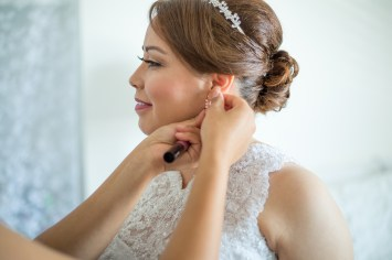 sofi+felipe-coremedia-photography-wedding-orange-county036