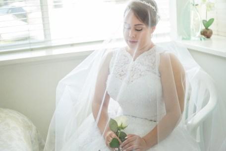 sofi+felipe-coremedia-photography-wedding-orange-county042