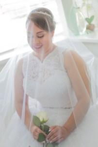 sofi+felipe-coremedia-photography-wedding-orange-county045