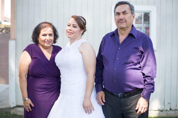 sofi+felipe-coremedia-photography-wedding-orange-county046