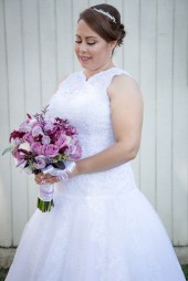 sofi+felipe-coremedia-photography-wedding-orange-county066