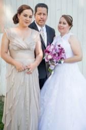 sofi+felipe-coremedia-photography-wedding-orange-county070