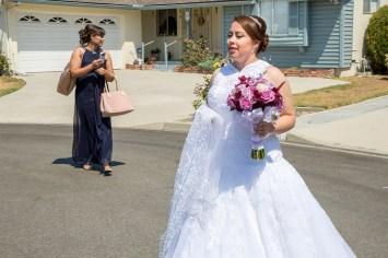 sofi+felipe-coremedia-photography-wedding-orange-county084