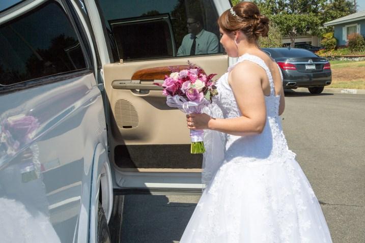 sofi+felipe-coremedia-photography-wedding-orange-county086