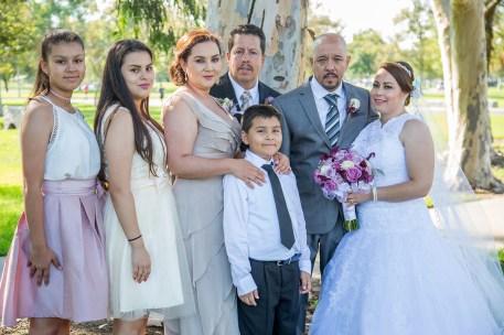 sofi+felipe-coremedia-photography-wedding-orange-county109