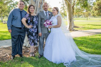 sofi+felipe-coremedia-photography-wedding-orange-county114