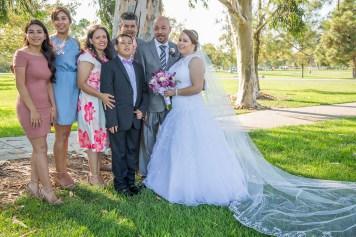 sofi+felipe-coremedia-photography-wedding-orange-county116