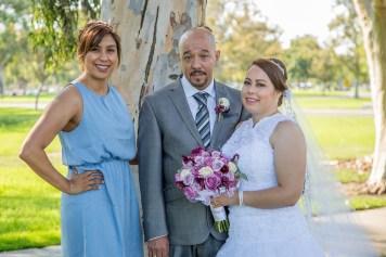 sofi+felipe-coremedia-photography-wedding-orange-county117