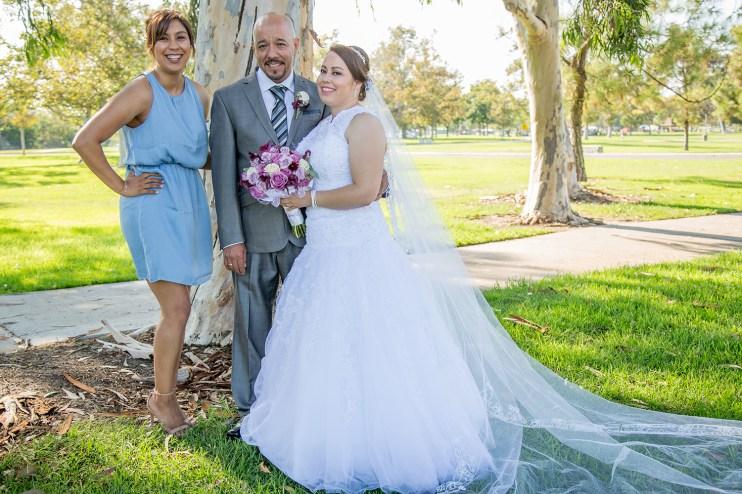 sofi+felipe-coremedia-photography-wedding-orange-county118