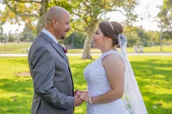 sofi+felipe-coremedia-photography-wedding-orange-county133