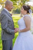 sofi+felipe-coremedia-photography-wedding-orange-county135