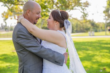 sofi+felipe-coremedia-photography-wedding-orange-county139