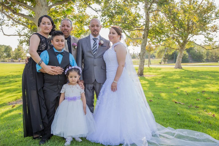 sofi+felipe-coremedia-photography-wedding-orange-county144