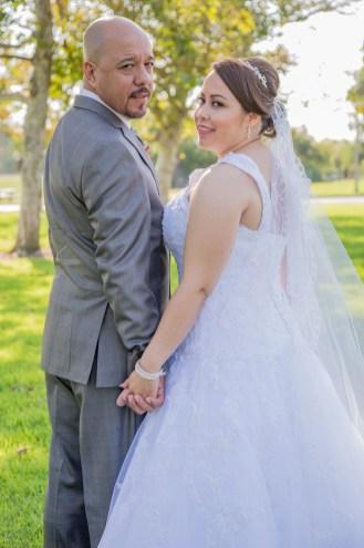 sofi+felipe-coremedia-photography-wedding-orange-county146