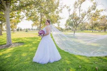 sofi+felipe-coremedia-photography-wedding-orange-county148