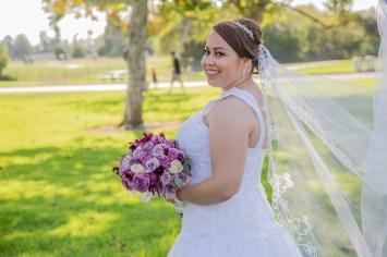 sofi+felipe-coremedia-photography-wedding-orange-county149