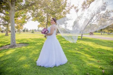 sofi+felipe-coremedia-photography-wedding-orange-county150