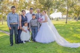 sofi+felipe-coremedia-photography-wedding-orange-county156