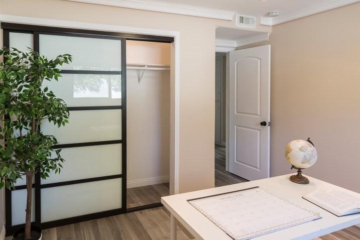 Cypress-real-estate-CoreMedia-Photography-15