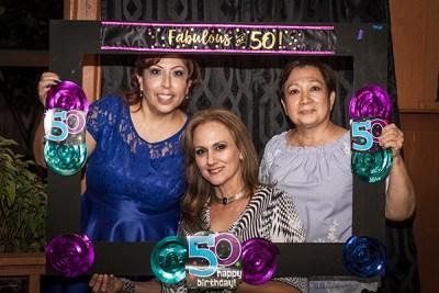 50-birthday-party-CoreMedia-Photography-10