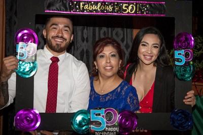 50-birthday-party-CoreMedia-Photography-110
