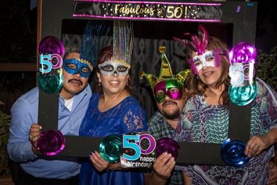 50-birthday-party-CoreMedia-Photography-128
