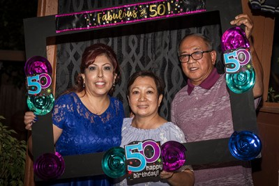 50-birthday-party-CoreMedia-Photography-13