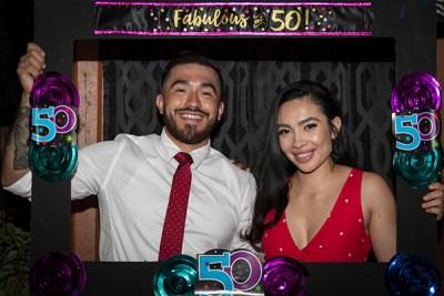50-birthday-party-CoreMedia-Photography-141