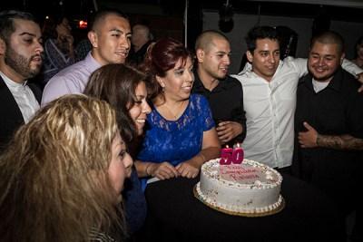 50-birthday-party-CoreMedia-Photography-147