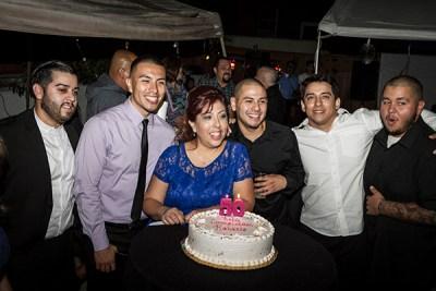 50-birthday-party-CoreMedia-Photography-149