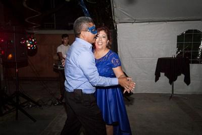 50-birthday-party-CoreMedia-Photography-159