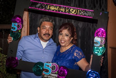 50-birthday-party-CoreMedia-Photography-16