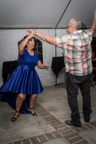 50-birthday-party-CoreMedia-Photography-177
