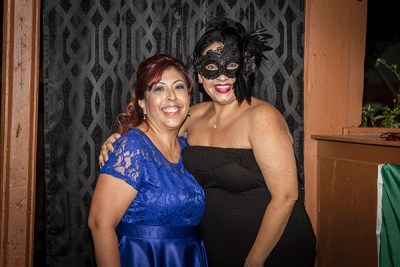 50-birthday-party-CoreMedia-Photography-18