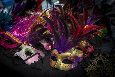 50-birthday-party-CoreMedia-Photography-2