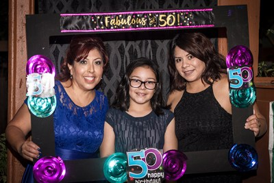 50-birthday-party-CoreMedia-Photography-23