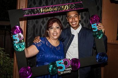 50-birthday-party-CoreMedia-Photography-29