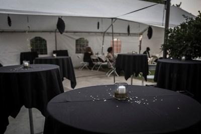 50-birthday-party-CoreMedia-Photography-3