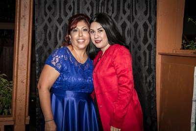 50-birthday-party-CoreMedia-Photography-30