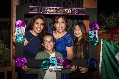 50-birthday-party-CoreMedia-Photography-33
