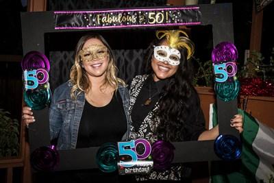 50-birthday-party-CoreMedia-Photography-53