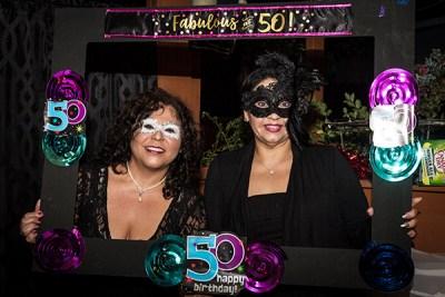 50-birthday-party-CoreMedia-Photography-56