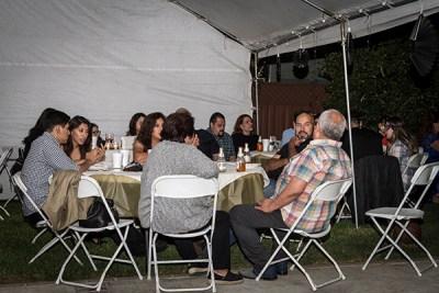 50-birthday-party-CoreMedia-Photography-59