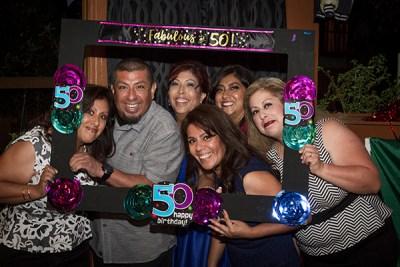 50-birthday-party-CoreMedia-Photography-75