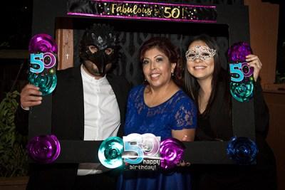 50-birthday-party-CoreMedia-Photography-86