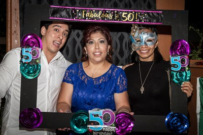 50-birthday-party-CoreMedia-Photography-88