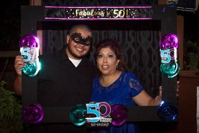 50-birthday-party-CoreMedia-Photography-90